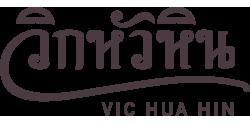 VIC HUA HIN